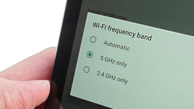 Fix LG W10 WiFi Connection Problem With Internet (Issue Solved)