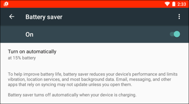 Fix Motorola Vision One Battery Draining Issue (Problem Solved)