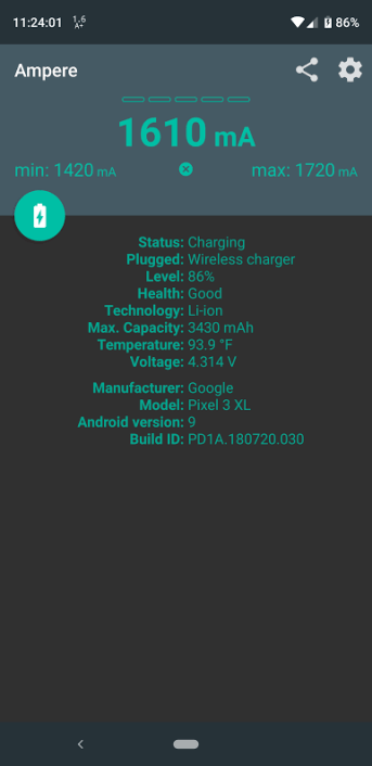 Fix Google Pixel 5/ 5XL Battery Charging Issue And Switching on