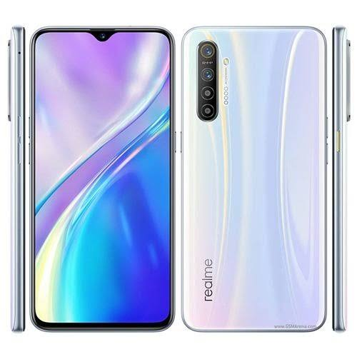 OPPO Realme XT Price Full Features Specification Review