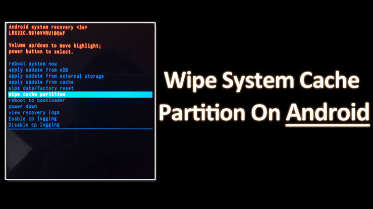 Fix Poco X2 Battery Charging Issue And Switching On