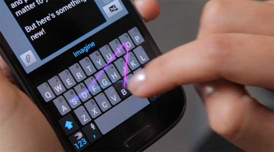 Fix Motorola Edge Keyboard Issues With Settings (SOLVED)