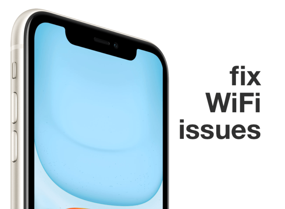 Fix Moto G8 Power WiFi Connection Connecting Problem No Internet