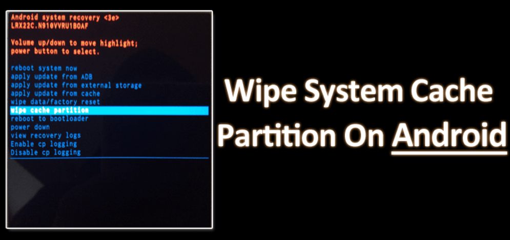 Fix Moto G8 Power GPS Issue With Accuracy Calibration Problems