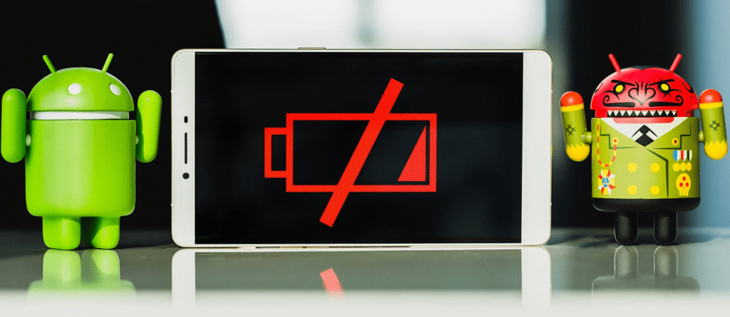 Fix OnePlus Z Battery Charging Issue And Switching On