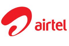 Airtel Mobile Phones