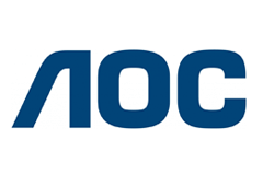 AOC Mobile Phones