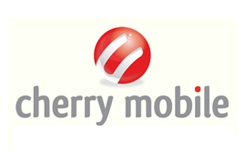 Cherry Mobile Mobile Phones