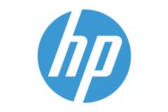 HP Mobile Phones
