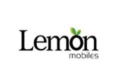 Lemon Mobile Phones