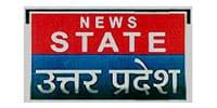 News State UP Uttarakhand
