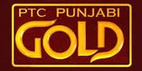 PTC PUNJABI GOLD