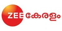 Zee Keralam HD