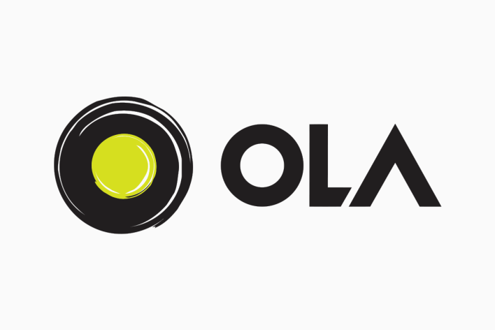 ola coupons | ola offers: upto 50% off today | september 2021 - ndtv gadgets 360