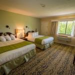 Mountain View Loft With 2 Queen Beds And 2 Twin Beds Fox Ridge Resort