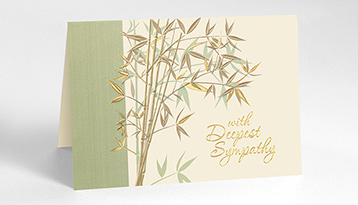 Business Greeting Cards For All Occasions The Gallery