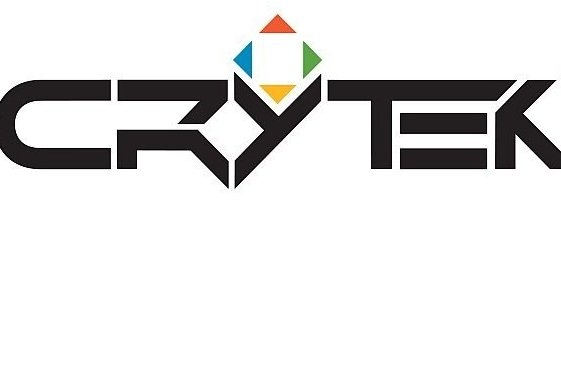 Crysis Developer Crytek Denies Verge Of Bankruptcy Claim