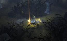 when does diablo 3 dlc come out