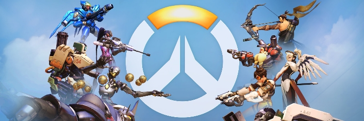 Competitive Play Guide Overwatch Metabomb