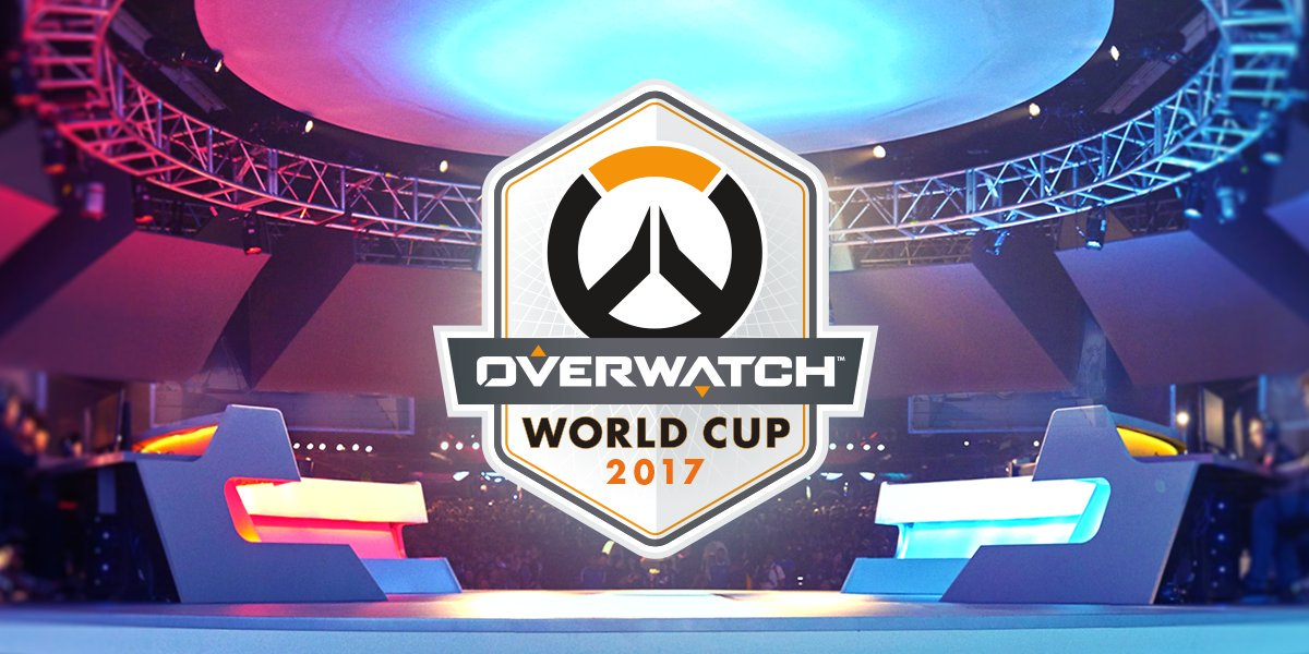 World Cup 2017 Guide Schedule Groups Streams And VOD