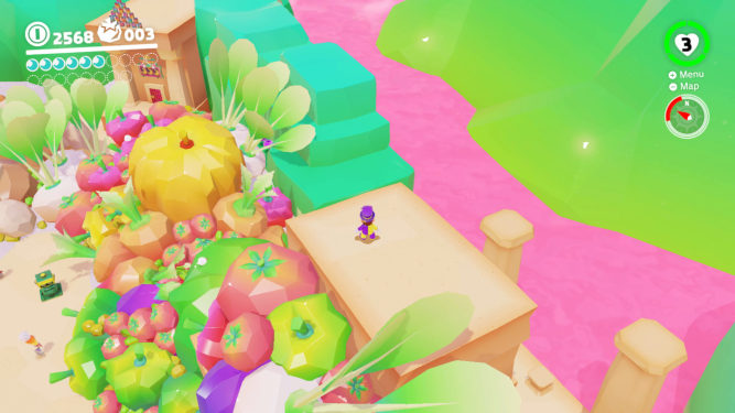 Image result for luncheon kingdom