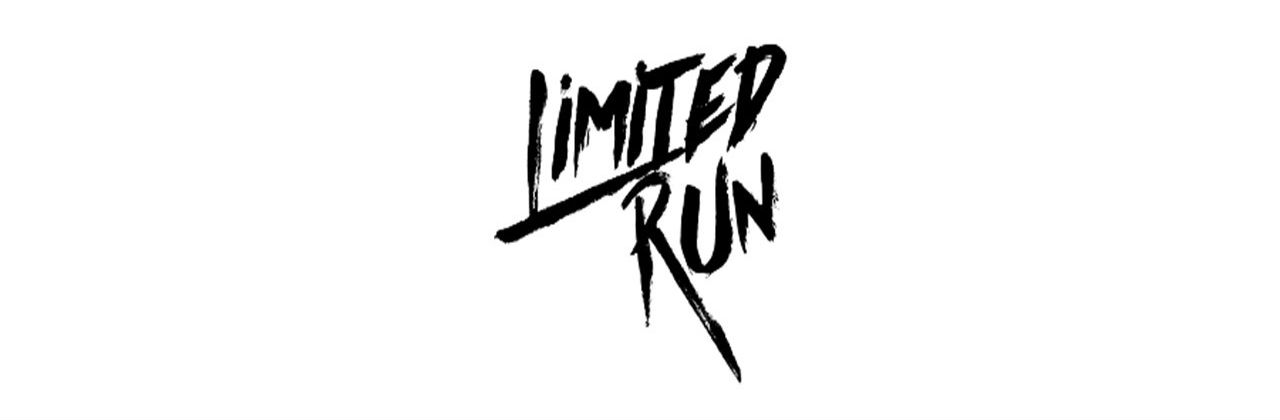 Limited Run Will Begin Producing Collectible Physical