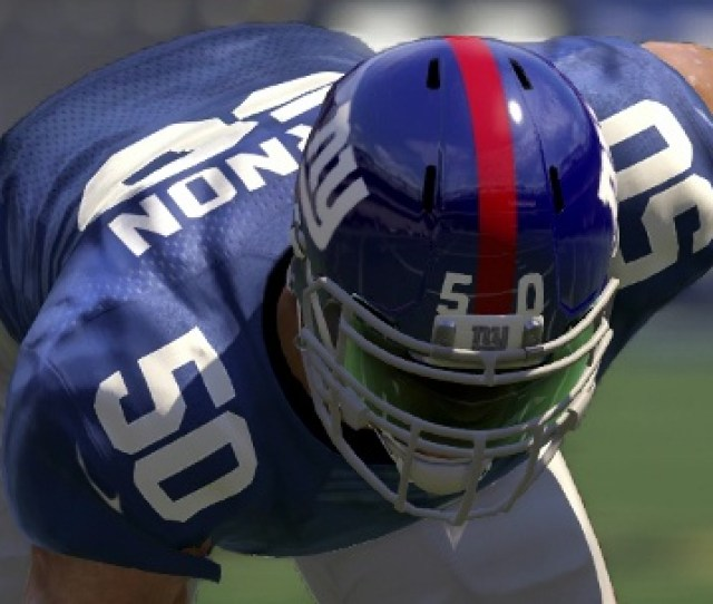Madden 18 Tips Guide Offensive And Defensive Money Plays Mut Budget Studs Earn Mut Coins Fast Madden 18 Controls Guide Usgamer