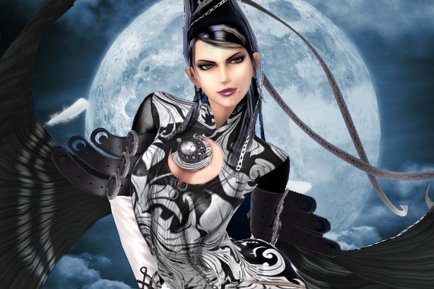 Is Bayonetta On Switch The Definitive Console Version