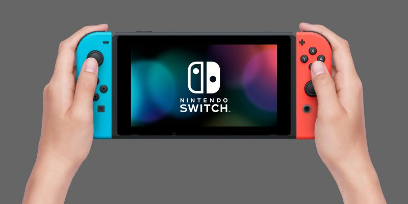 https://i2.wp.com/cdn.gamer-network.net/2018/articles/2018-04-09-13-33/NintendoSwitch_hardware_Console_05_1.jpg?resize=800%2C400&ssl=1