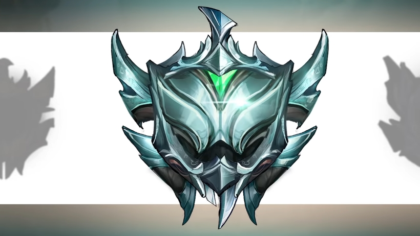 New League Of Legends 2019 Ranking System Features Placement Tier And Division Changes Metabomb