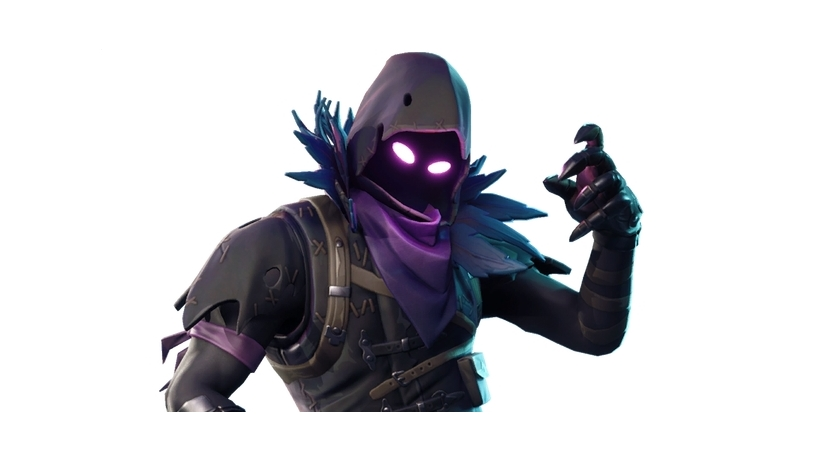 Fortnite Raven Outfit Release Date And Time Metabomb
