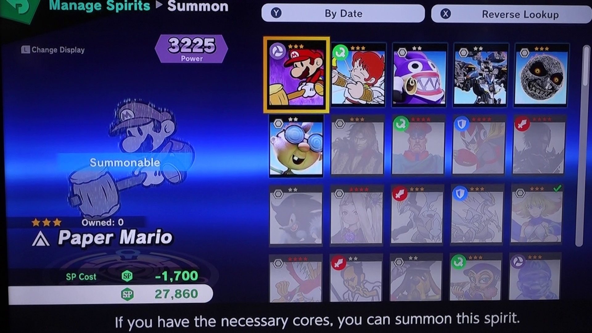 Super Smash Bros Ultimate In Depth Hands On Its Turning