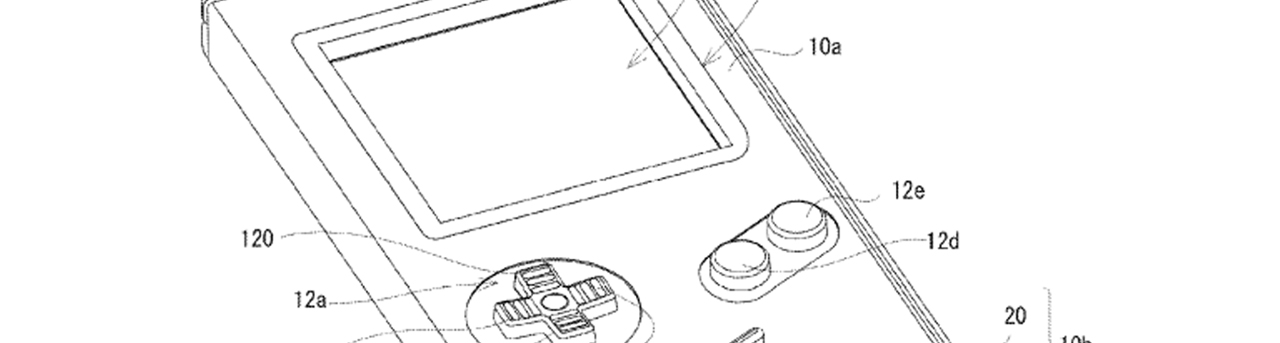 Nintendo Might Be Working On A Way To Bring Game Boy Games