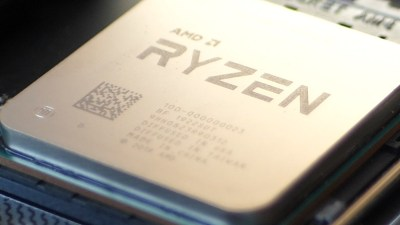 When Can You Buy The New AMD Ryzen 3000 Processors 3900x Pre