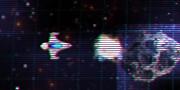 AsteroidX game