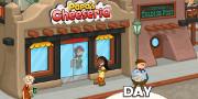 Papas Cheeseria game