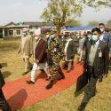 'म माथि सांघातिक आक्रामणको सम्भावना'– प्रधानमन्त्री केपी शर्मा ओली