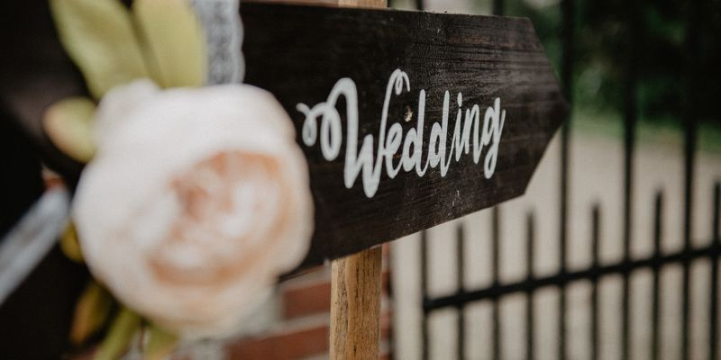 Hochzeitslocations In Bremen