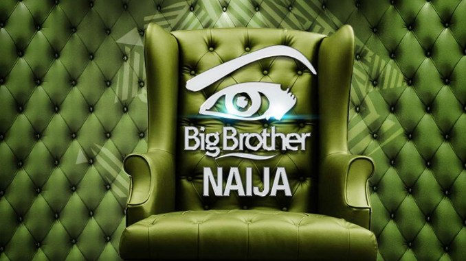 Image result for Big Brother Nigeria 2017