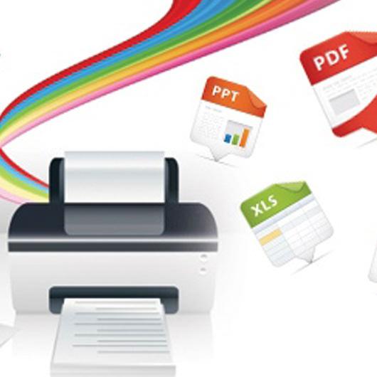 3 Free Adobe Pdf Printer Driver For Microsoft Windows 10