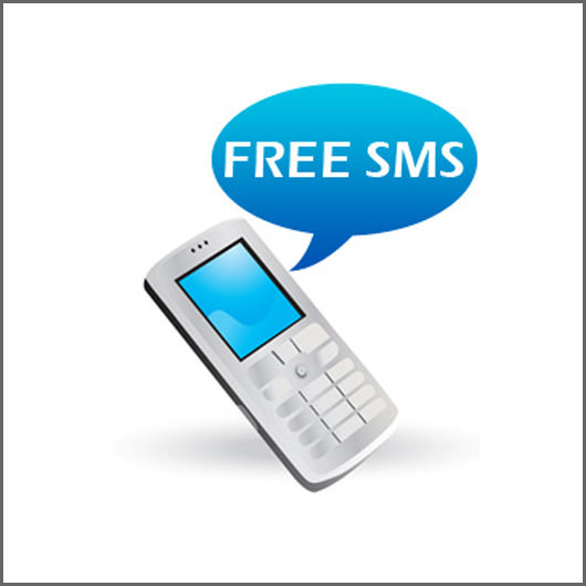 8 Websites To Receive Free SMS With Virtual Numbers For Online Verification Part 1