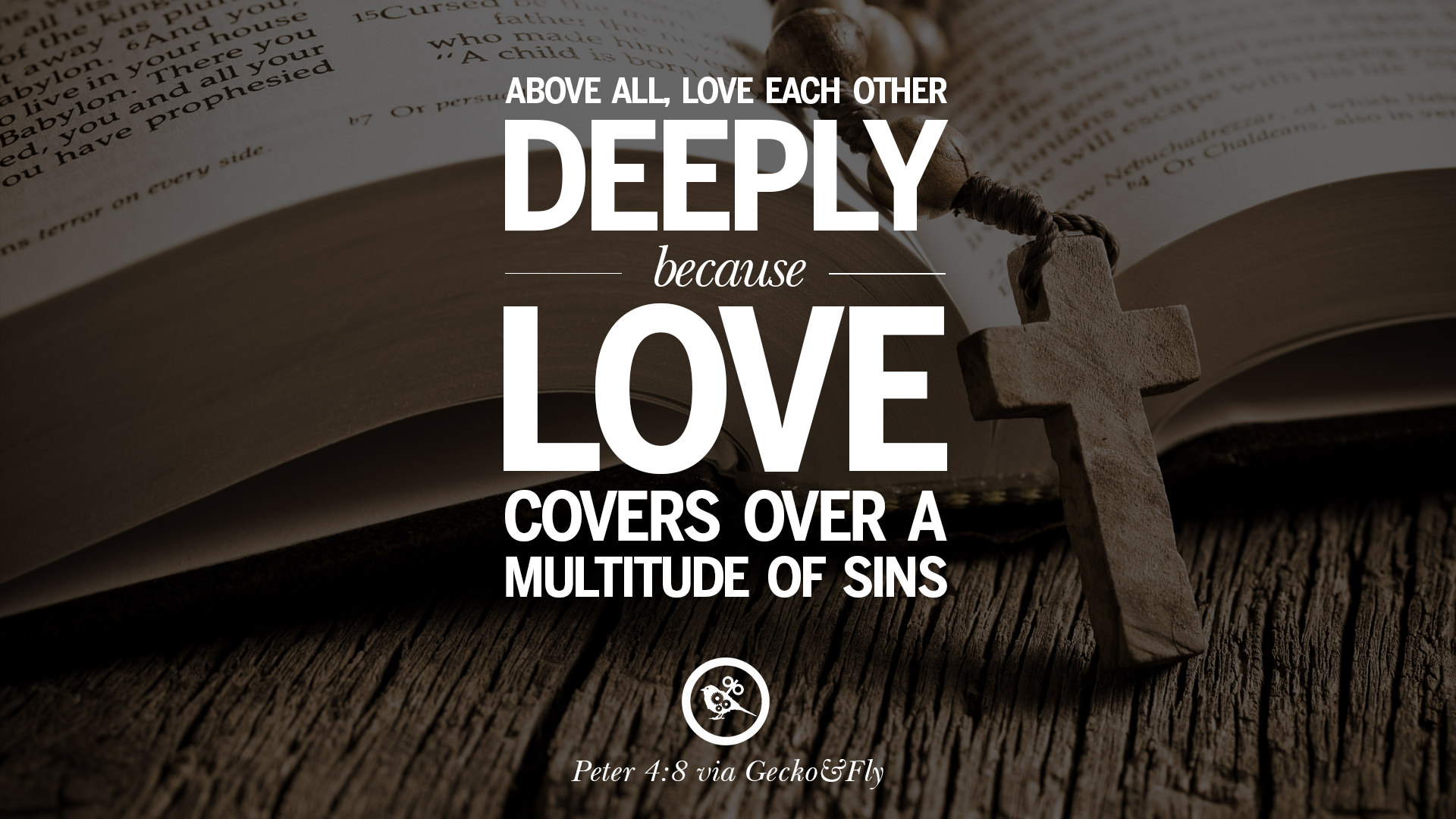 7 Bible Verses About Love Relationships Marriage Family