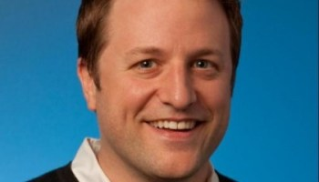 Rosetta Stone taps long-time Seattle entrepreneur Matt Hulett as new president