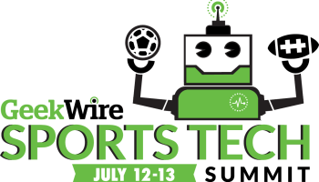 GeekWire Sports Tech Summit: What to know if you're attending this week's big sports conference