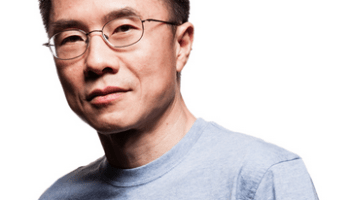 Baidu hires ex-Microsoft exec Qi Lu as president, to lead new AI push for Chinese search giant
