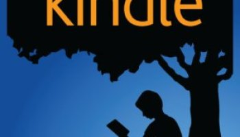 Amazon job listing suggests Kindle team is working on virtual and augmented reality