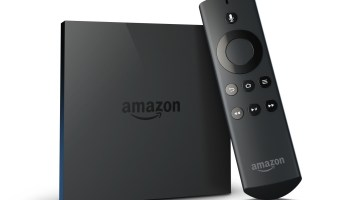 Amazon adds new Alexa voice controls to Fire TV with latest update