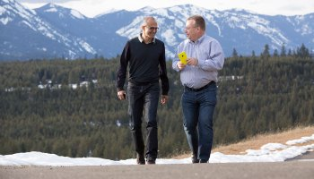 Three years after $7B Nokia deal, Microsoft's smartphone strategy has changed dramatically