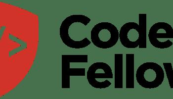 Did Code Fellows go too far? GeekWire debates the coding academy's controversial ad