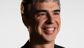 Alphabet execs Larry Page and Sergey Brin step down; Google CEO Sundar Pichai takes over
